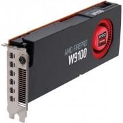Sapphire AMD FirePro W9100 FirePro W9100 GDDR5