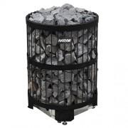 Peć za saunu HARVIA Legend PO165 16,5kW - bez kontrolne jedinice