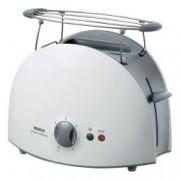 Prajitor de paine Bosch TAT6101GB