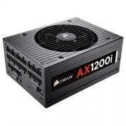 Sursa Corsair AX1200i Professional Platinum Series