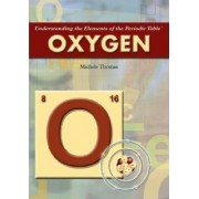 Oxygen by Michele Thomas