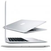 Reparatie service placa de baza laptop Apple