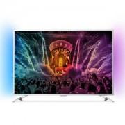 LED televizor Philips 43PUS6501/12 43PUS6501/12