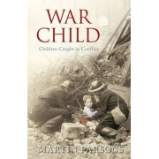 War Child by Martin Parsons