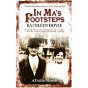 In Ma's Footsteps by Kathleen Doyle
