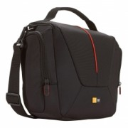 Case Logic DCB-307 - geanta foto - video neagra