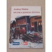 MUZIKA-JEDNOG-ZIVOTA-Andrej-Makin