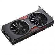 EVGA 04G-P4-3988-KR Carte graphique Nvidia GeForce GTX 980 Classified 1393 MHz 4096 Mo PCI-Express