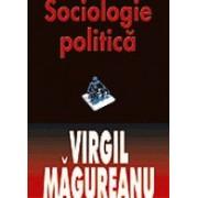 Sociologie politica.