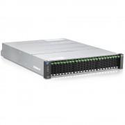 Fujitsu Eternus DX90 S2 Storage-System 10,8 TB SAS 6Gbs (Gebrauchte A-Ware)