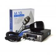 Statie radio CB Midland M10 Cod C1185 (Midland)