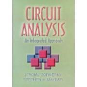Circuit Analysis by Jerome Zornesky