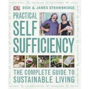 Practical Self Sufficiency by Dick Strawbridge