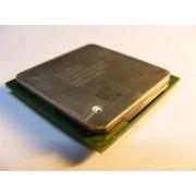 Procesor Intel Pentium 4 2.00GHz SL66R