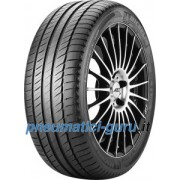 Michelin Primacy HP ( 235/55 R17 99W MO, GRNX, con bordino di protezione del cerchio (FSL) )