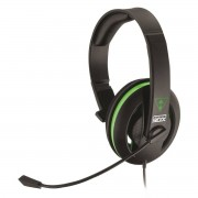 Casti gaming Turtle Beach Ear Force Recon 30X