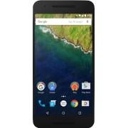Huawei Nexus 6P - 64GB - Zilver