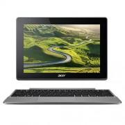 Acer Aspire Switch 10/10,1''/Z830/64G/2G/W10