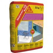 Sika Ceram - 230 Mosaic - 25kg