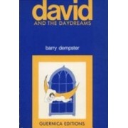 David and the Daydreams by Barry Dempster