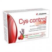 Cys control flash 20 capsule