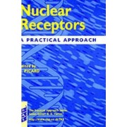 Nuclear Receptors by Didier Picard