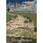 The Road Taken: A Woman's Life in and Out of the Pulpit