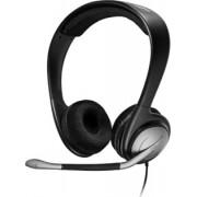 Casti PC & Gaming - Sennheiser - PC 151