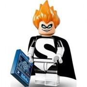 LEGO Disney Series 16 Collectible Minifigure - the Incredibles Syndrome (71012)