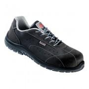 Modyf Chaussures De Sécurité Song Plus S1p Grises