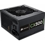 Sursa Corsair Builder CX500 V2 500W