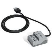 LEGO 9581 Mindstorms - Hub USB