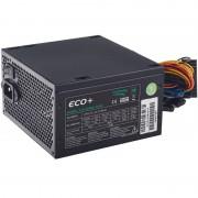 Sursa Eurocase ECO+80 400W