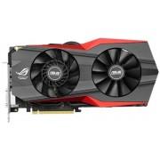 Asus4GB D5 X MATRIX-GTX980-P R
