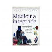 Libro Medicina integrada (L)