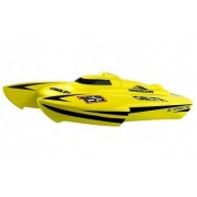 Ninco Nincocean Delta Rc Speed Cat (Nh99007)-Ninco