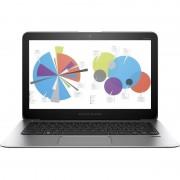 Laptop HP EliteBook Folio 1020 G1 12.5 inch Full HD Intel Core M5-6Y54 8GB DDR3 512GB SSD Windows 10 Pro Silver Premium Packaging
