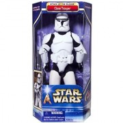 Star Wars Attack of the Clones - Clone Trooper