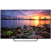 "Televizor LED Sony BRAVIA 109 cm (43"") KDL-43W755C, Full HD, Smart TV, Motionflow XR 800 Hz, X-Reality PRO, Android TV, CI+"