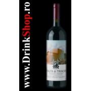 Vin Italia - Tenuta di Trinoro 0.75L