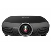 Videoproiector EPSON EH-TW9300