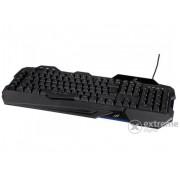 """Tastatură Hama Gaming uRage """" Exodus Macro"""" gamer"""