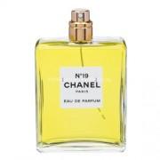 Chanel No.19 100ml Eau de Parfum за Жени