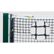 Fileu Tenis Court Royal TN 90 Negru