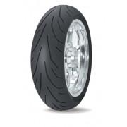 Pneu Moto Avon 3D ULTRA S/S. AV80 190/50 ZR 17 73 W) TL