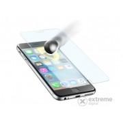 """Folie de protectie Cellularline Tetra Force Glass pentru iPhone 6S (5,5"""")"""