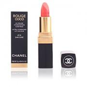 ROUGE COCO lipstick #414-sari doré 3.5 gr