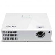 Videoproiector Acer H6510BD 3000 lumeni Full HD + 2 perechi ochelari 3D E4W