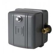Interruptor de presión para trabajo pesado
