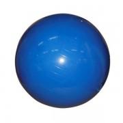 Gymboll 70cm
